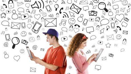 social media management for smbs
