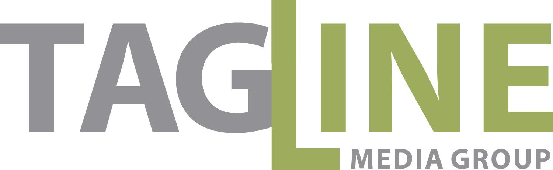 Tagline Media Group Tucson Web Design Advertising and Marketing Agency