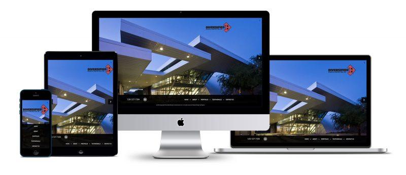 Visit Website: Diversified »