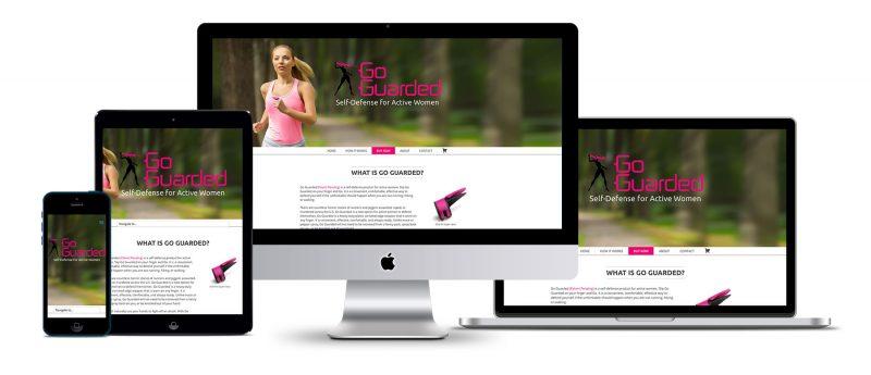 Visit Website: Go Guarded »