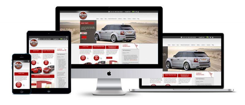 Visit Website: A Better Tint »